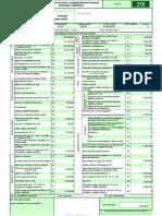 Formulario ARQUIMEDES.xls