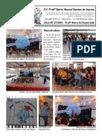 Jornal Ler