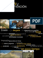 Erosion y desertificación.ppt