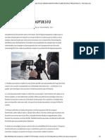 CINETIPS_ CONSEJOS DE CINEMATOGRAFÍA PARA FILMES DE BAJO PRESUPUESTO – film fellas club.pdf