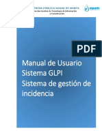 Manual_Usuario_GLPI-V1.0