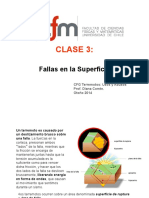 FALLAS_EN_LA_SUPERFICIE.pdf