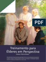 Treinamento para Élderes em Perspectiva _ Visualização.pdf