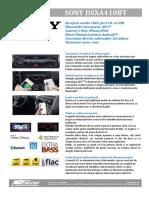 Sony_DSXA410BT_fisa_produs.pdf