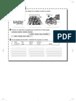 T2-Fichas-unidad01.pdf