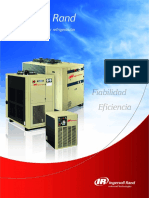 RefrigDryers 23292493(1)