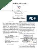 LdSdC-Practica1