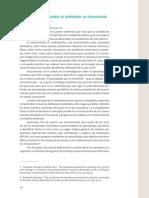 L05 Aprendizajes Clave Pp112-113