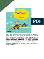 UN_TIESTO_LLENO_DE_LAPICES.pdf