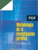 METODOLOGIA-DE-LA-INVESTIGACION-JURIDICA-pdf.pdf