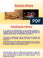 Planificación Minera.pptx