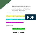 EXCESO Y DEFICIENCIA DE H2O EN LAS PLANTAS.docx