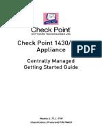 CP_R77.20.20_GettingStartedGuide.pdf