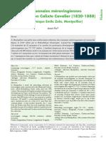 Arent-Pol-Monnaies-merovingiennes.pdf