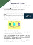12102_Apuntes_Termo_1_modulo_02_RAB_2006