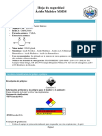 acido maleico (2)