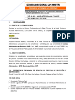 Bases Concurso Cas-2018 Proceso Rapido