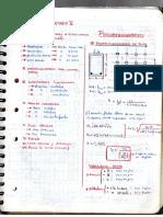 CUADERNO-Concreto-Armado-II-uncp.pdf