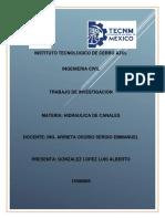 INVESTIGACION HIDRAULICA.docx