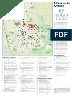 university_libraries_map.pdf