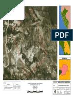 Mapa ArcGIS