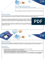 Guía de actividades y rúbrica de evaluación  Fase 0 - Reconocimiento del curso y Actores.pdf