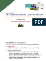 0-0 - Course Plan