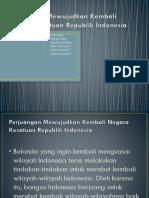 Presentasi sejarah.pptx