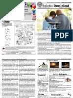 MINISTROS DE CRISTO.pdf