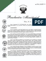 RM_456-MINSA.pdf