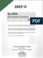 Rutter_Clarinet_2.pdf