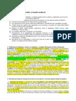 MODERNA ( UNIDAD 1 PREGUNTAS).docx