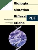 Definizione di vita i-Synthetische_Bio_Broschuere.pdf