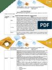 354032721-Anexo-Trabajo-2-Fases-1-4-1-docx