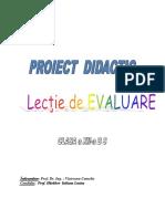 lectie_evaluare