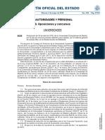 BOE-A-2018-6026.pdf