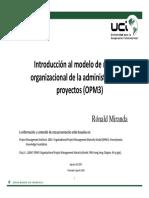 OPM3 - UCI.pdf