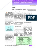 Hidrazina 920-6390-2-PB.pdf