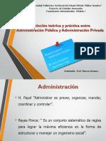 Administración pública y privada exp.pdf
