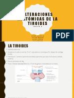 8. ALTERACION TIROIDES.pptx