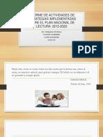 Informe Final Plan de Lecura Viventeguerrero 337 (2)