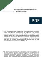 Redes polisémicas en las frases nominales fijas de.pptx