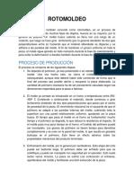 ROTOMOLDEO.docx
