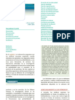 Fletcher_Frecuencias.pdf