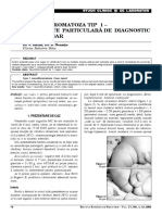 Pedia_Nr-1_2006_Art-10 (1).pdf