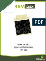 7779_DivisaoProporcional_Dudan (1).pdf