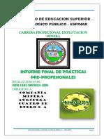 Informe Ester Final-corregido (1)