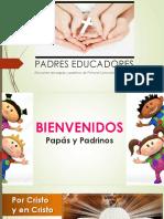 Padres Educadores 2018Abr29 v2a
