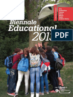 Educational 2013it
