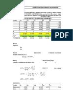 Taller2 Dca_comparaciones Mutiples - Copia